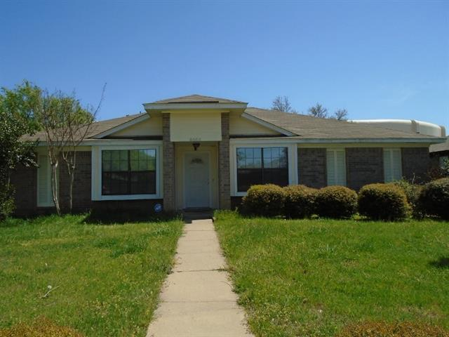 Real Estate for Sale, ListingId: 32873389, Plano,TX75023