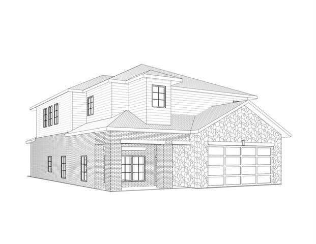 Real Estate for Sale, ListingId: 32865996, Dallas,TX75228