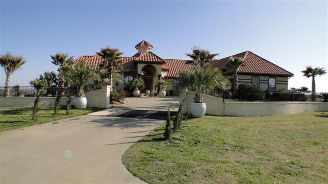 Real Estate for Sale, ListingId: 32873338, Kemp,TX75143