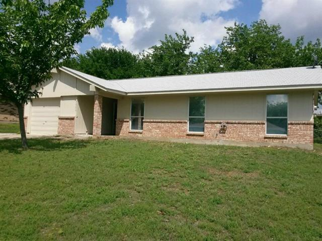 Rental Homes for Rent, ListingId:32859885, location: 1111 Neptune Drive Cedar Hill 75104