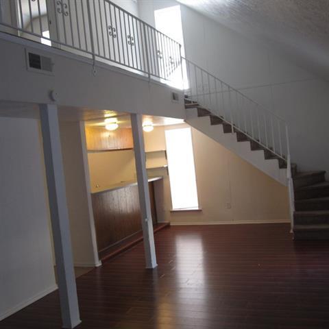 Real Estate for Sale, ListingId: 32909815, Richardson,TX75080