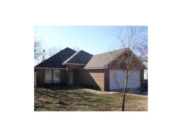 Rental Homes for Rent, ListingId:32859395, location: 830 Donlee Road Lancaster 75134