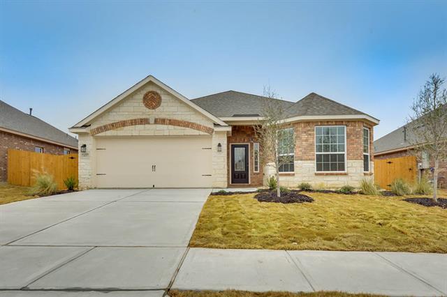 Real Estate for Sale, ListingId: 32859379, Celina,TX75009