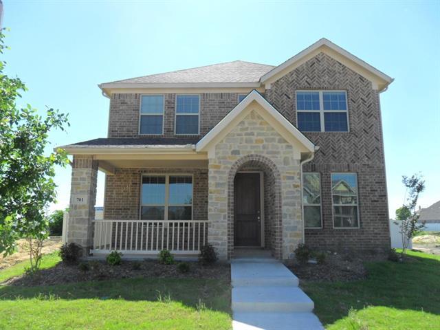 Real Estate for Sale, ListingId: 32859913, Savannah,TX76227