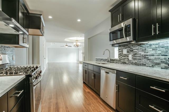 Real Estate for Sale, ListingId: 32882765, Dallas,TX75243