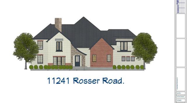Real Estate for Sale, ListingId: 32859044, Dallas,TX75229