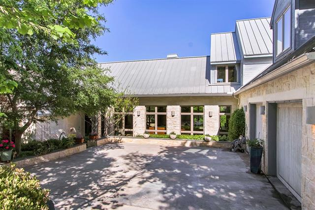 Real Estate for Sale, ListingId: 32873332, Arlington,TX76017
