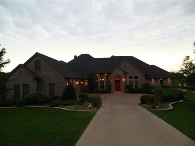 Real Estate for Sale, ListingId: 32982937, Granbury,TX76049
