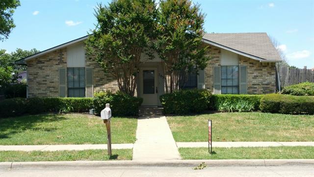 Real Estate for Sale, ListingId: 33967866, Plano,TX75023