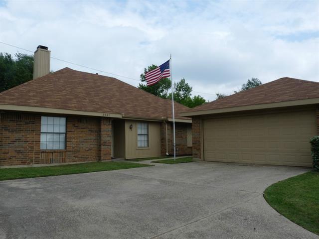 Real Estate for Sale, ListingId: 32859948, Carrollton,TX75007