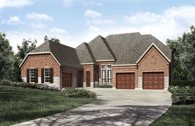 Real Estate for Sale, ListingId: 32931212, McKinney,TX75069