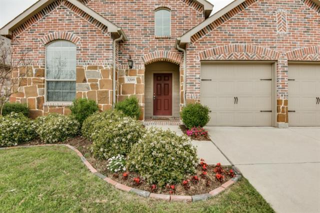 Real Estate for Sale, ListingId: 32890808, McKinney,TX75071