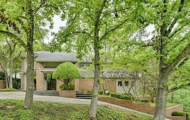 Real Estate for Sale, ListingId: 32882792, Arlington,TX76012