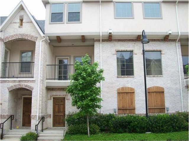 Real Estate for Sale, ListingId: 32859042, Dallas,TX75228