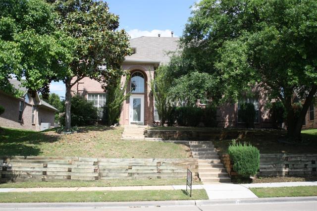 Real Estate for Sale, ListingId: 32941107, Lewisville,TX75067