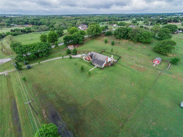 Real Estate for Sale, ListingId: 33166046, Whitesboro,TX76273