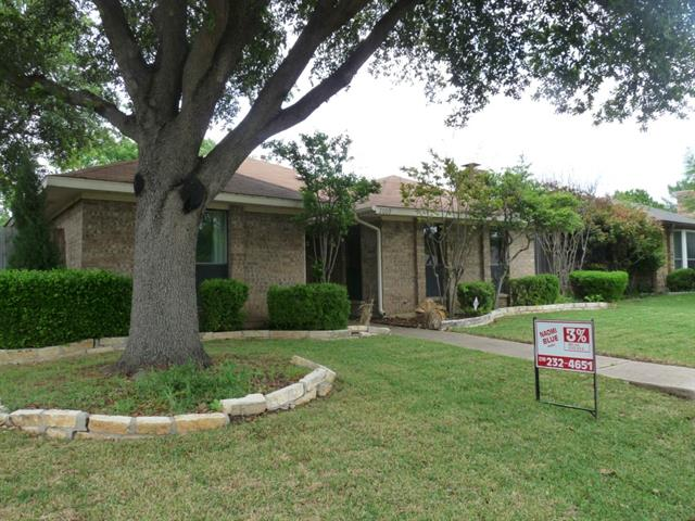 Real Estate for Sale, ListingId: 32865944, Carrollton,TX75007