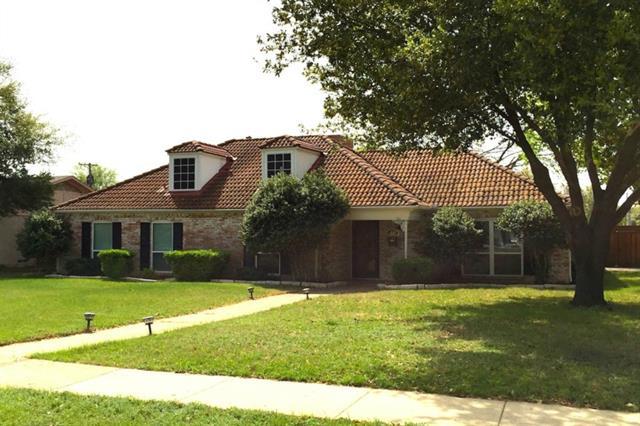 Real Estate for Sale, ListingId: 32882784, Richardson,TX75080