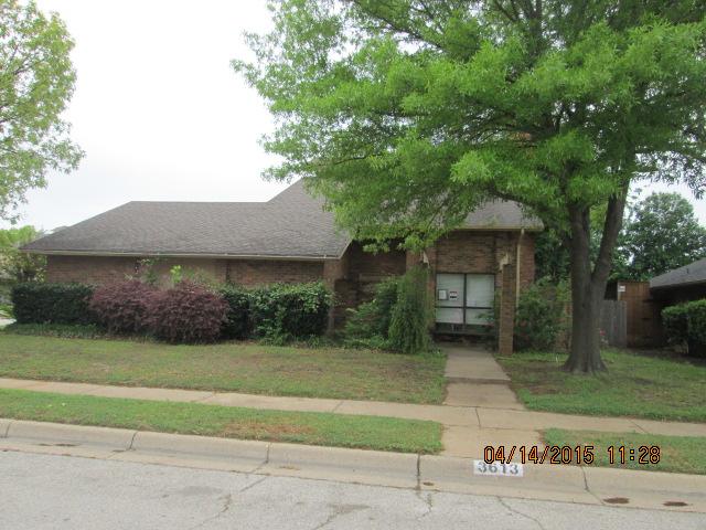 Real Estate for Sale, ListingId: 32873385, Bedford,TX76021