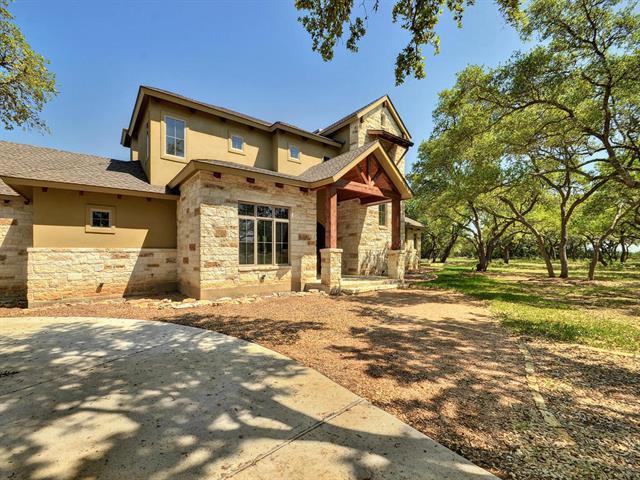 Real Estate for Sale, ListingId: 32873376, Canyon Lake,TX78133