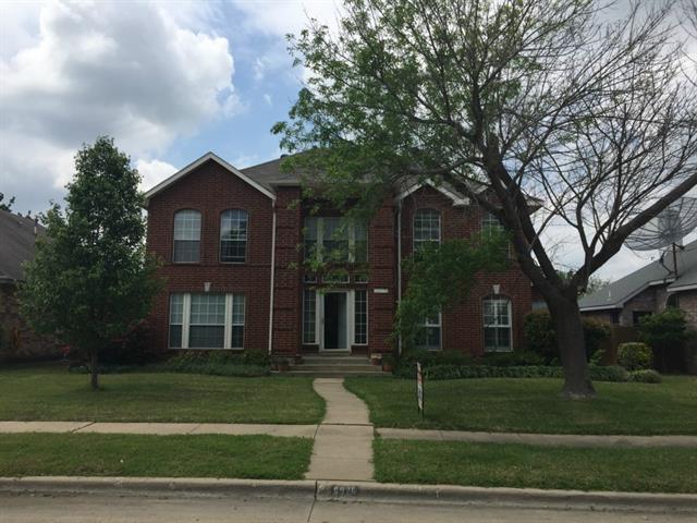 Real Estate for Sale, ListingId: 32873318, Garland,TX75043