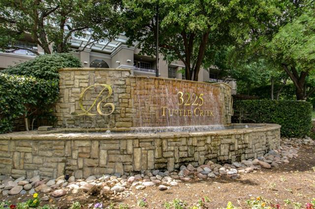 Real Estate for Sale, ListingId: 32940915, Dallas,TX75219