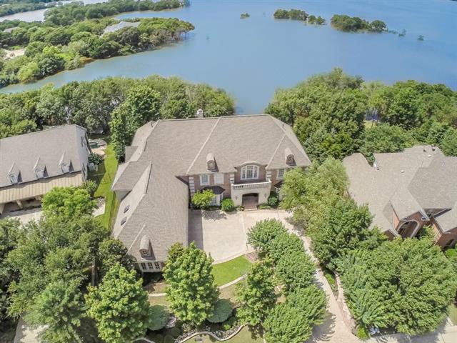 Real Estate for Sale, ListingId: 32873284, Highland Village,TX75077