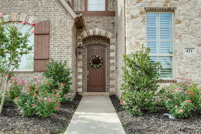 Rental Homes for Rent, ListingId:32873277, location: 421 Monte Carlo Drive Southlake 76092