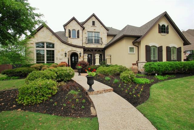 Real Estate for Sale, ListingId: 32873234, McKinney,TX75070