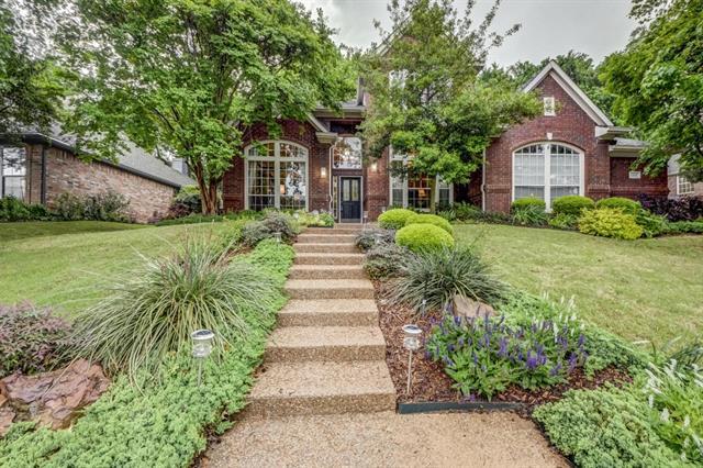 Real Estate for Sale, ListingId: 32982808, Flower Mound,TX75022