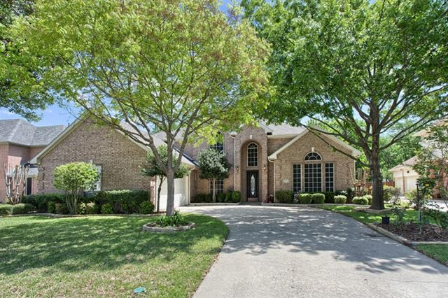 Real Estate for Sale, ListingId: 32882800, Plano,TX75025