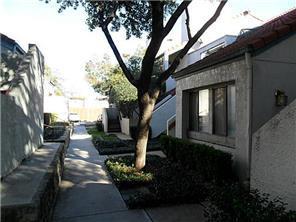 Real Estate for Sale, ListingId: 32882710, Dallas,TX75240