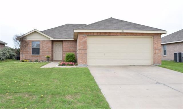 Real Estate for Sale, ListingId: 32882923, Sanger,TX76266