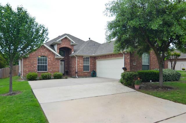 Real Estate for Sale, ListingId: 32883372, Garland,TX75043