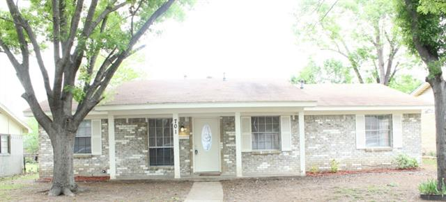 Real Estate for Sale, ListingId: 32882755, Garland,TX75043