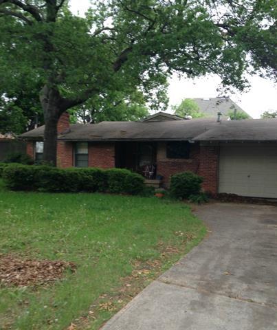 Real Estate for Sale, ListingId: 32882695, Dallas,TX75220