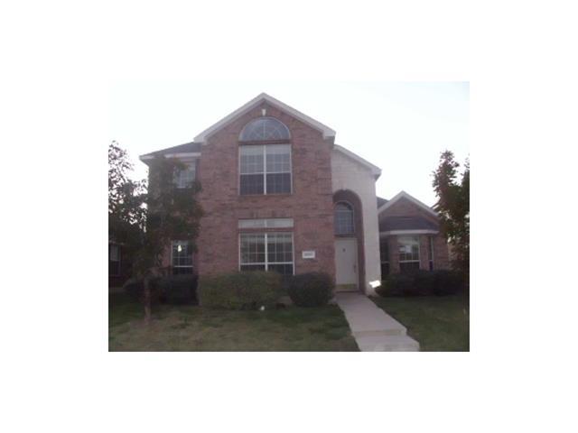 Rental Homes for Rent, ListingId:32882954, location: 1907 Ranger Drive Glenn Heights 75154