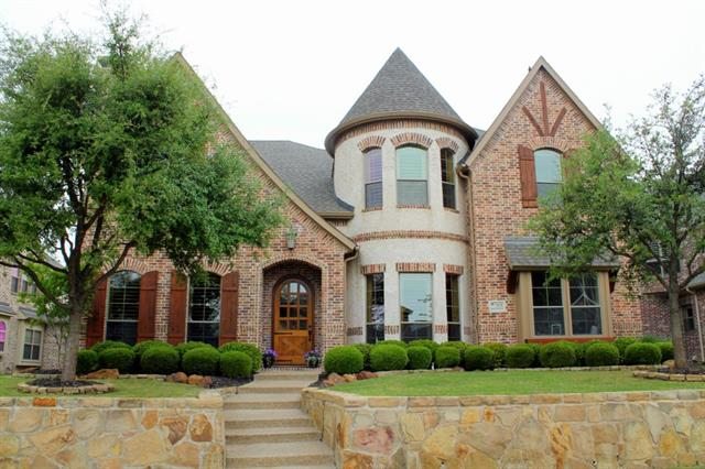 Real Estate for Sale, ListingId: 32882711, Frisco,TX75034
