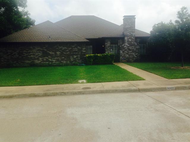 Real Estate for Sale, ListingId: 33570365, Dallas,TX75252