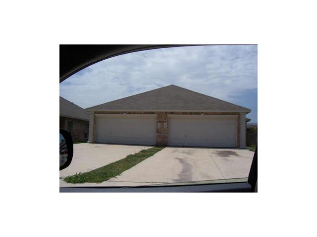 Rental Homes for Rent, ListingId:32882880, location: 711 Kingston Drive Grand Prairie 75051