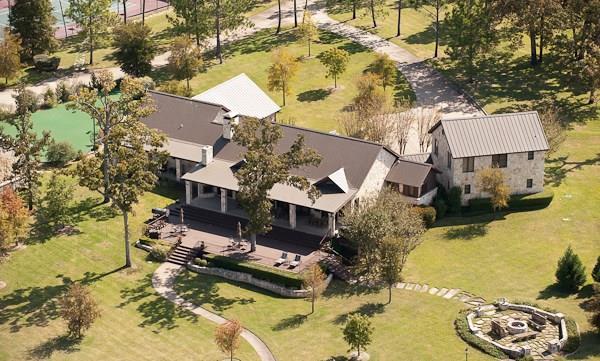 Real Estate for Sale, ListingId: 32882967, Log Cabin,TX75148