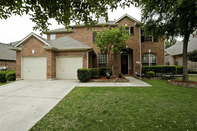 Real Estate for Sale, ListingId: 32882803, Denton,TX76208
