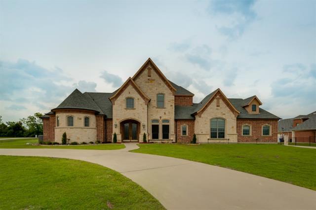 Real Estate for Sale, ListingId: 32890744, Sunnyvale,TX75182