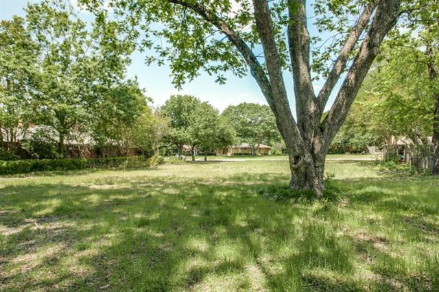Real Estate for Sale, ListingId: 32941075, Dallas,TX75225