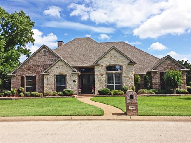 Real Estate for Sale, ListingId: 32883225, Chandler,TX75758