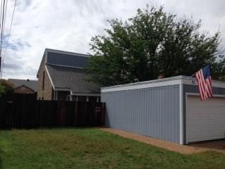Rental Homes for Rent, ListingId:32882778, location: 57 Harbour Town Street Abilene 79606