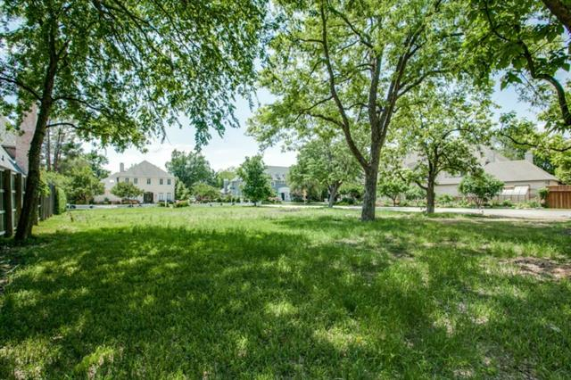 Real Estate for Sale, ListingId: 32940943, Dallas,TX75230