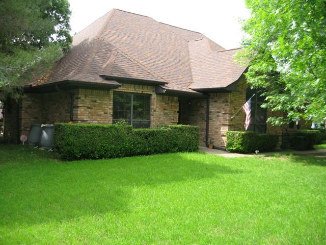 Real Estate for Sale, ListingId: 32883393, Kaufman,TX75142
