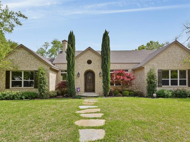 Real Estate for Sale, ListingId: 32883516, Ft Worth,TX76116