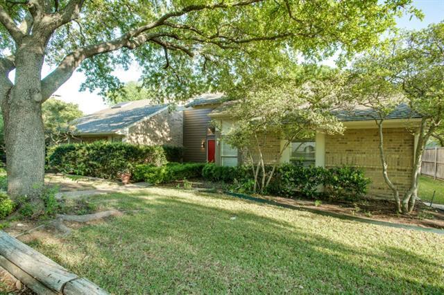 Real Estate for Sale, ListingId: 32883360, Dallas,TX75252